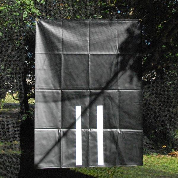 5' x 7' 25 oz. Vinyl Backdrop