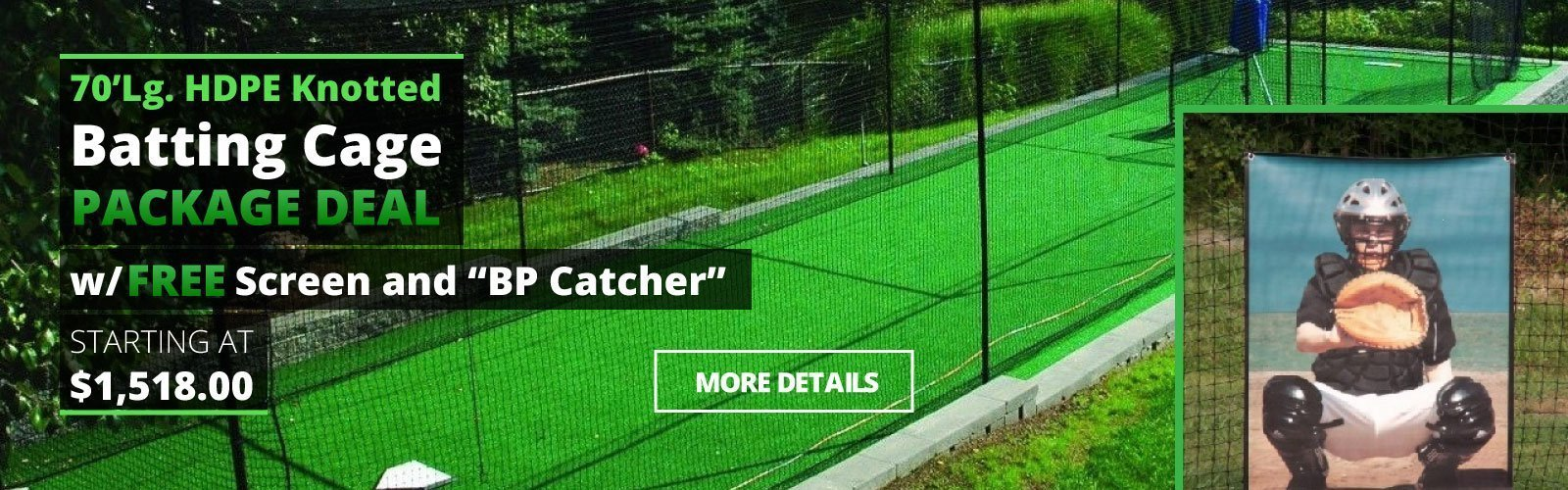 70-Lg-HDPE-Knotted-Batting-Cage-Package-Deal