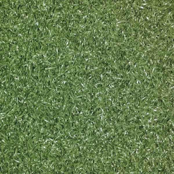 Nylon Artificial Turf