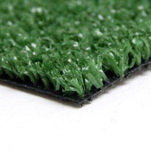 Batting Cage Turf w/ Urethane Backing
