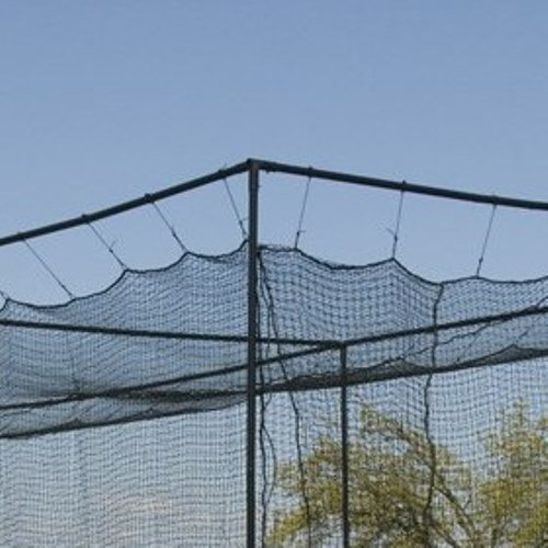 Batting Cage Net Hanging Kit Ultimate Sport Gyms