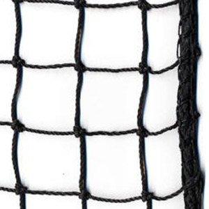 Flat Panel / Barrier Netting