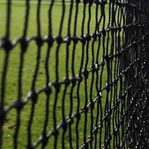 Nylon Batting Cage Net
