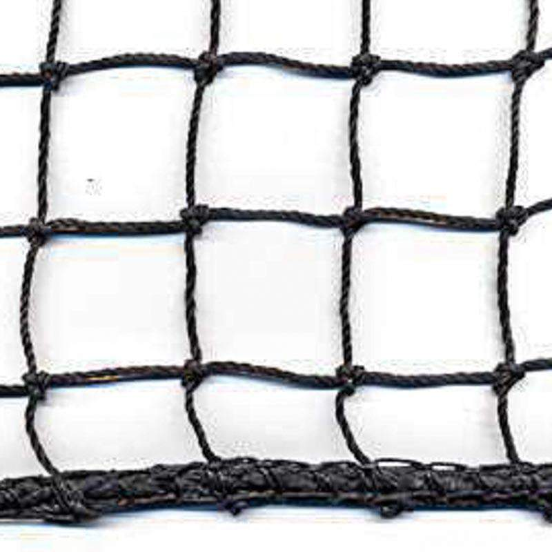 Nylon Batting Cage Net