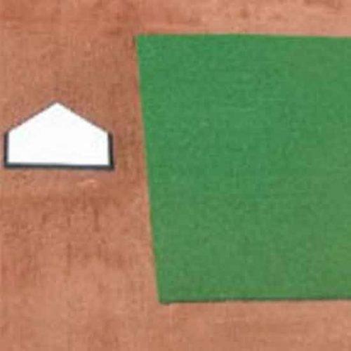 baseball mats