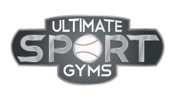 Ultimate Sport Gyms