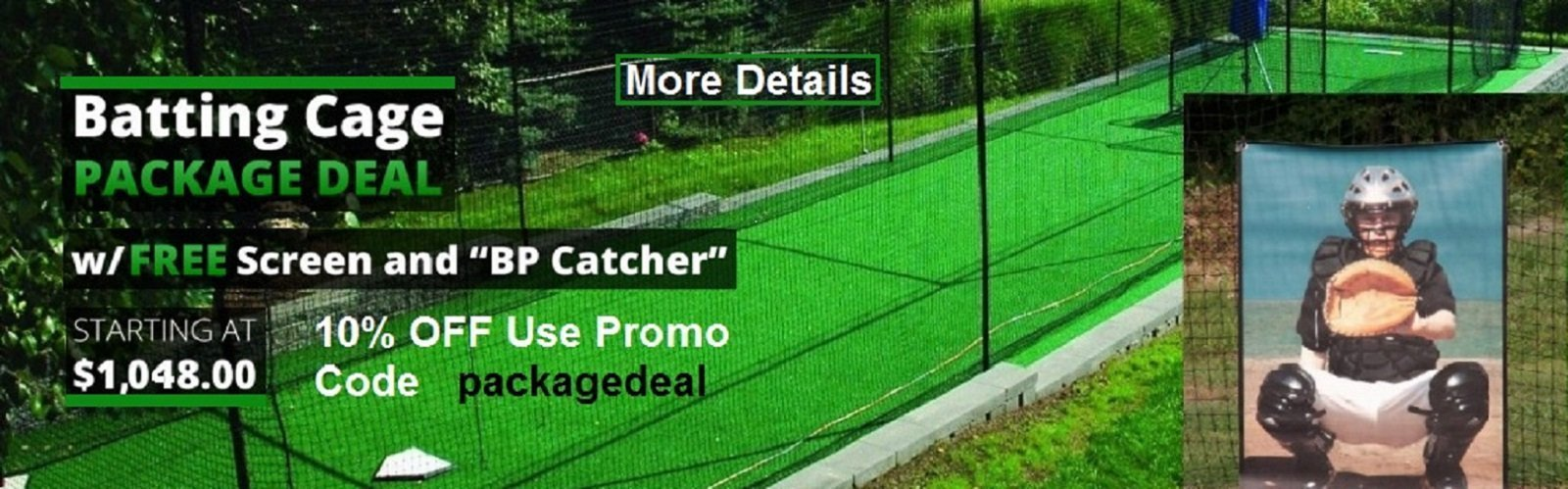 commercial-package-deal-banner-10off