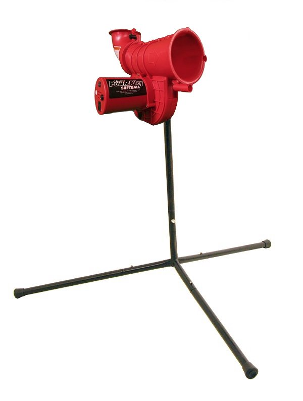 Heater Pitching Machines Heater Sports