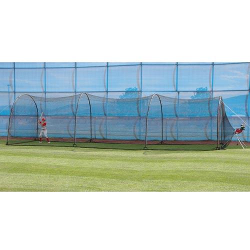 Xtender Batting Cage