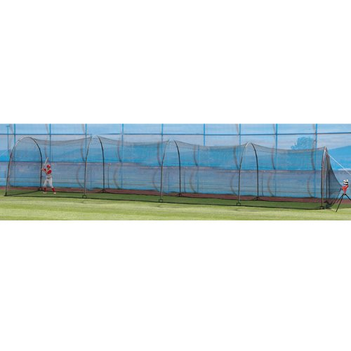 Xtender Batting Cage All Sizes Ultimate Sport Gyms
