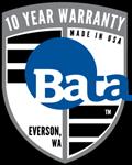 Bata Warranty Sheild
